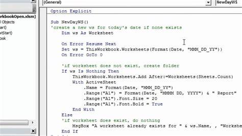 vba add worksheet with name at end homeshealth info