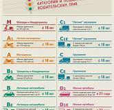 водительские права в россии для гржданина узбекистана