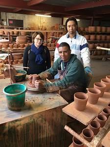 Poterie D Albi : potiers de p re en fils poterie d 39 albi les poteries d 39 albi ~ Melissatoandfro.com Idées de Décoration