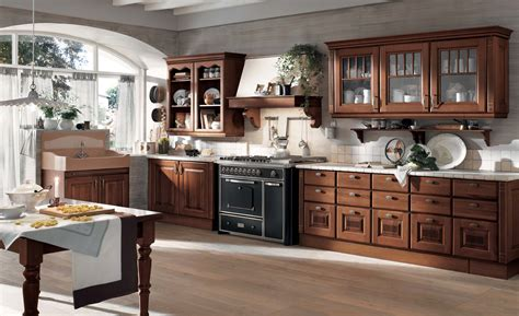 kitchen design ideas some common kitchen design problems and their solutions