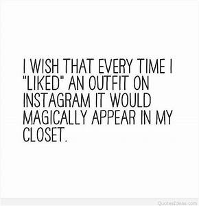 Funny Instagram sayings, messages pictures and quotes