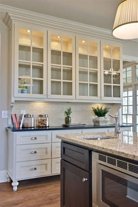 design of kitchen cabinet best 25 country style bathrooms ideas on 6589