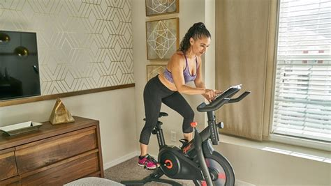 Costco reviews and costco.com customer ratings for march 2021. Echelon Costco Review / Echelon Bike Review We Tried The Echelon Smart Connect Bike Ex5s Cnn ...
