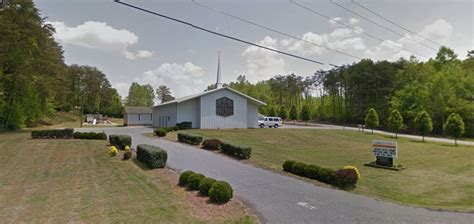 open door baptist church open door baptist church south hickory nc 187 kjv churches