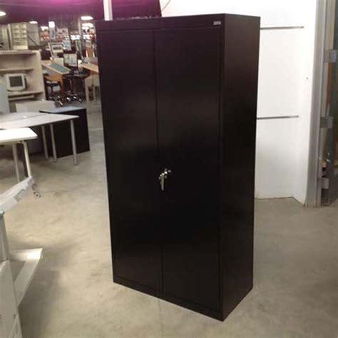 2 door metal storage cabinet 2 door storage cabinet black best storage design 2017
