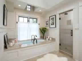 white tile bathroom design ideas white subway tile bathroom ideas bathroom design ideas and more
