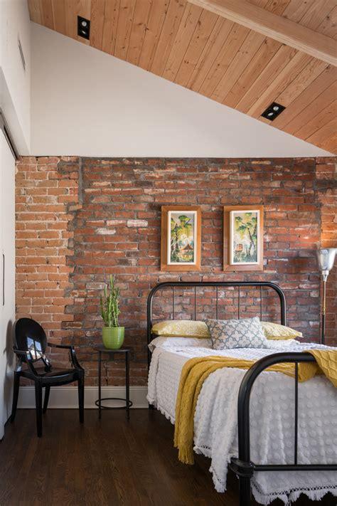 tutorial membuat gaya batu bata ekspos  dinding