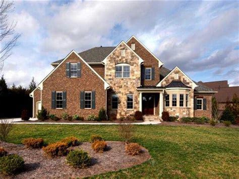 john wieland homes house styles  dream home luxury homes