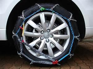 Pneu Audi Q5 : chaine pour audi q5 votre site sp cialis dans les accessoires automobiles ~ Medecine-chirurgie-esthetiques.com Avis de Voitures