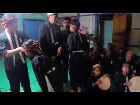 Janin Hilang Dalam Kandungan Trailer Juang Anak Koeng Youtube