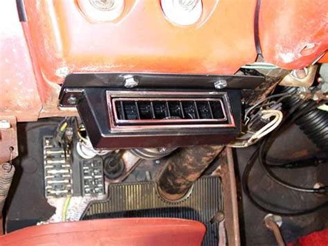 electronic toll collection 1971 chevrolet vega parking system 1961 chevy impala sedan air conditioning kit 61 chevy impala sedan ac
