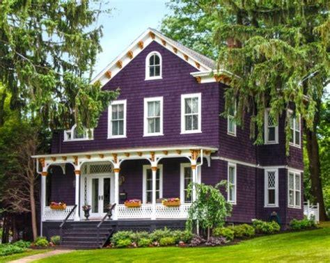 exterior paint colors   home ideas  inspirations
