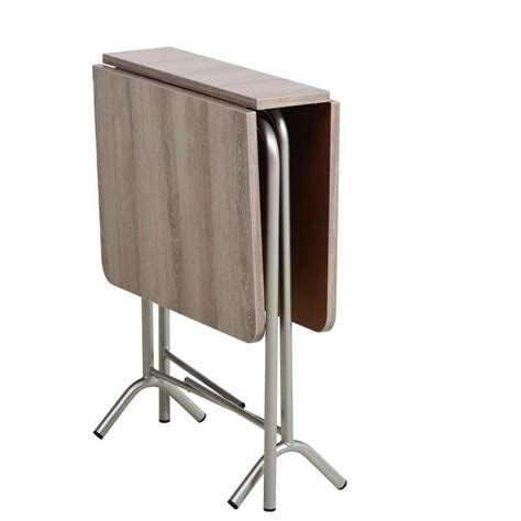 table cuisine pliante table pliante tp16 100 x 60 cm 4 pieds tables