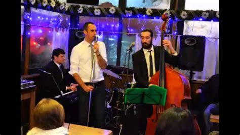 canzone swing la canzone e il ballo dell estate 2015 salento swing