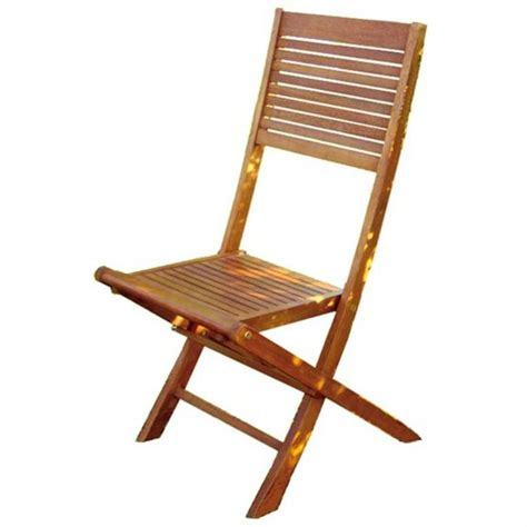 chaises pliantes but chaises pliantes bois pas cher advice for your home