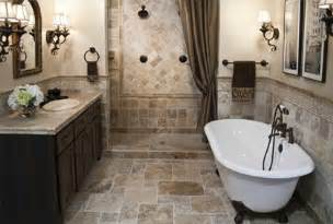 diy bathroom remodel ideas bathroom makeovers 2017 design pictures diy ideas