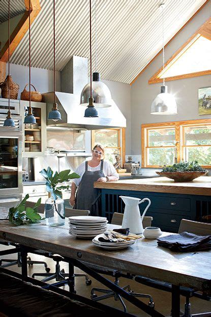 country kitchen photos 201 best images about southern homes on 2858