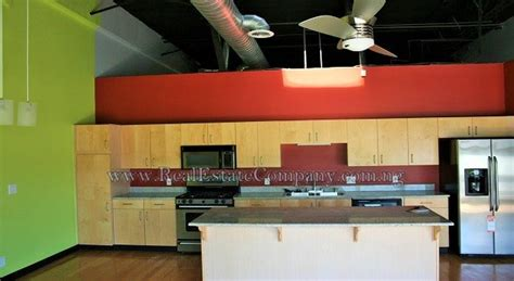2 bedroom lofts for rent in atlanta 2 bedroom loft in brookhaven chamblee atlanta inj real