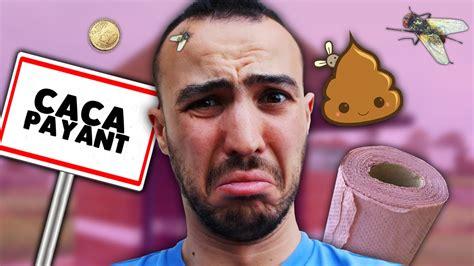 centimes le caca bledard story  youtube
