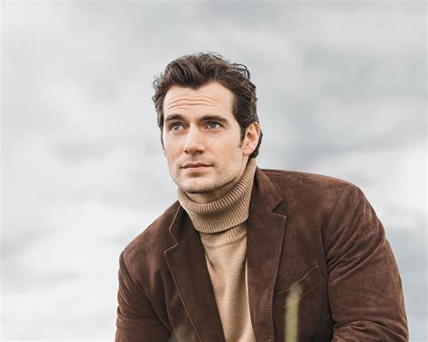 henry cavill loves to play the grey characters desimartini