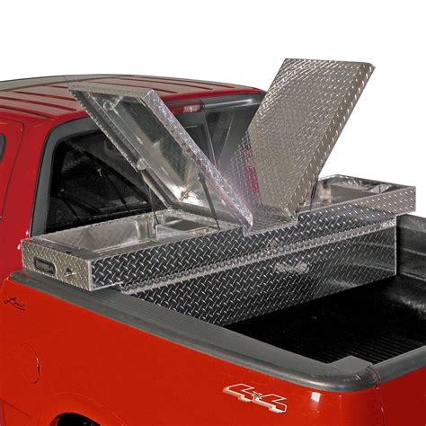 Small Truck Bed Tool Box by Bed Tool Box Ford F150 Forum Community Of Ford Truck Fans