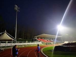 Calcio C  Imolese Punita Dal Giudice Sportivo Con Lo 0