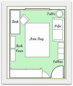 Functional Play Room Design Tips