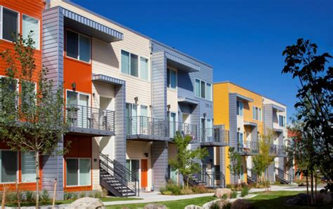 section 8 housing denver office of economic development housing neighborhoods