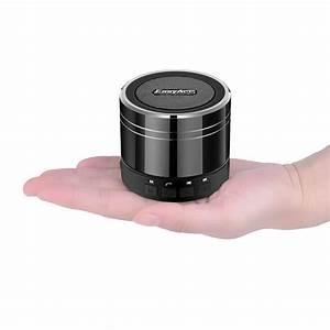 Gute Bluetooth Boxen : die besten bluetooth lautsprecher bis 100 euro techbook ~ Markanthonyermac.com Haus und Dekorationen