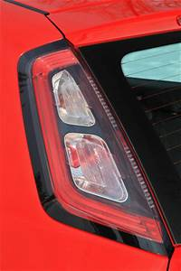 Fiche Technique Fiat Punto : fiche technique fiat punto iii 1 3 multijet 16v 85ch s s easy 5p l 39 ~ Maxctalentgroup.com Avis de Voitures