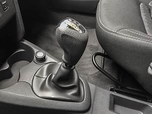 Dacia Easy
