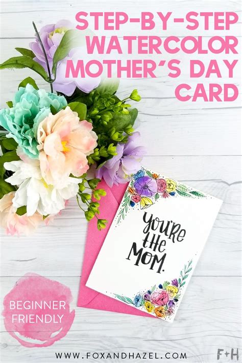 1159 best homemade mother s day gift ideas images on