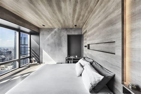 Modern Minimalist Bedroom Interior Design by Minimalist Interior Design 6 Easy Ways To Achieve The