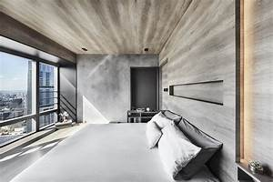 Minimalist, Interior, Design, 6, Easy, Ways, To, Achieve, The, Look