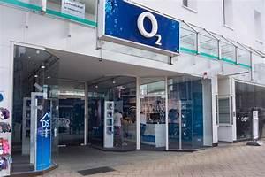 O2 Shop Wuppertal : o2 shop gevelsberg mittelstr 41 ffnungszeiten angebote ~ A.2002-acura-tl-radio.info Haus und Dekorationen