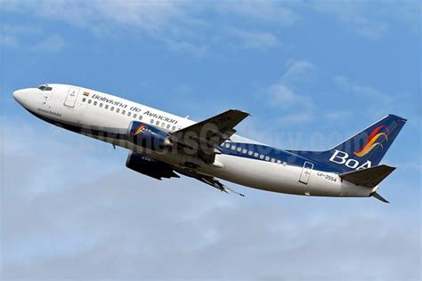 Related Keywords & Suggestions for Boa Airlines