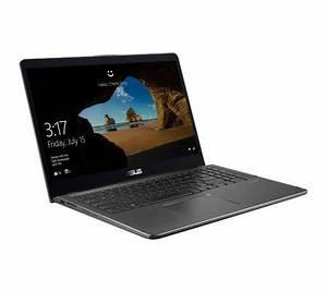 Laptop Test 2018 Bis 400 Euro : asus zenbook flip ux561u test prix et fiche technique ~ Kayakingforconservation.com Haus und Dekorationen
