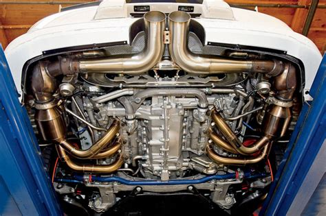 motors gt3 gt3 porsche motor pelican parts forums