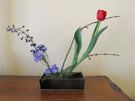 cours cuisine rouen ikebana sur topsy one