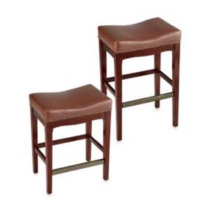 buy vanity stools from bed bath beyond ask home design