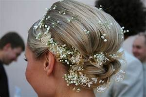 The Hair Conversation Bridal Styles For Fine Limp Hair