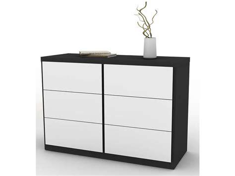 meuble bas cuisine castorama meuble bas de cuisine castorama 13 meuble salle de bain conforama trier par note haut vers