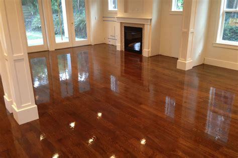 Hardwood Floors Refinishing poulet   wood floor nyc