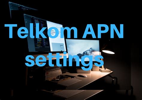 From the methods given above, if you have found the right ip, then put it into. Password Router Zte Telkom / Mudah Begini Cara Mengatasi Lupa Password Router Zte Indihome ...