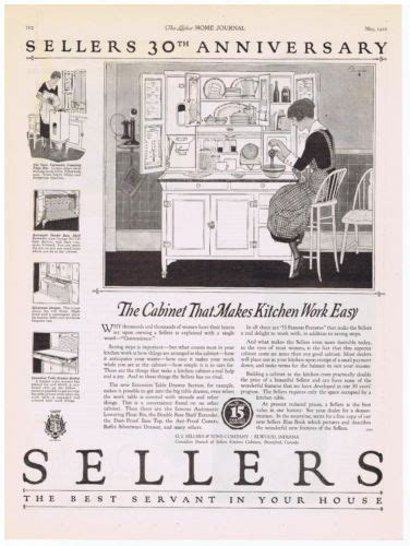 sellers kitchen cabinet history 17 best images about indiana history on 5126