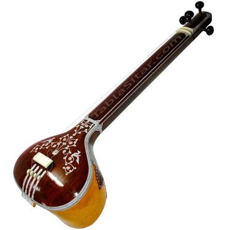 Musical instruments in india are as diverse as india and here is a list of the interesting, lesser known ones. Tanpura Indian Musical Instruments at Rs 16000 /piece   भारतीय संगीत उपकरण - Ashoka Music House ...