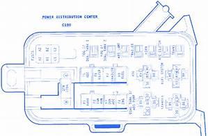 Wiring Diagram For 1998 Dodge Dakota Ironedgediagram Julialik Es