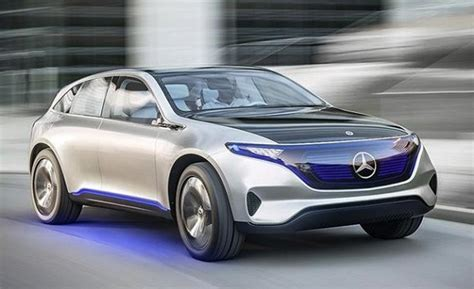 New Hybrid Cars by 2019 New Electric Cars 2018 2019 New Hybrid Cars