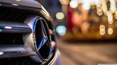 Mercedes Benz Wallpapers Star Christmas Desktop Backgrounds