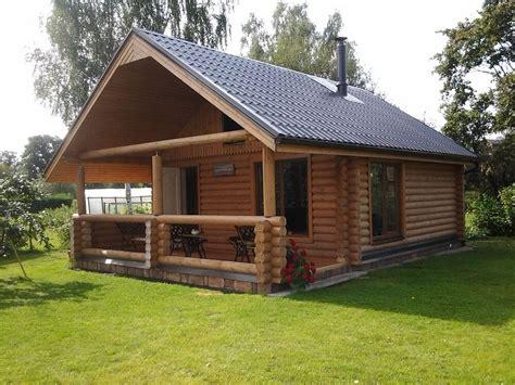Holzhaus 50 Qm Preis by Holzhaus 50 Qm Preis Blockhaus Holzhaus Naturstammh User